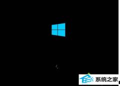 技术员详解windows10系统启动安全模式后出现黑屏的办法?