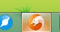 主编帮你win10系统将猎豹浏览器下载设为迅雷下载的办法?